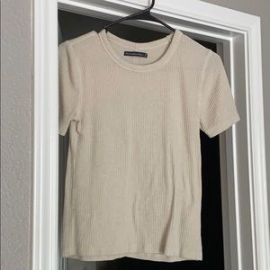 Abercrombie and Fitch sweater Tee